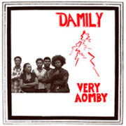 Very-aomby-LP